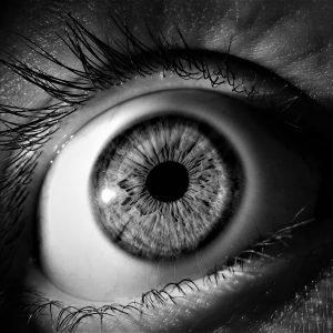 Cure Myopia